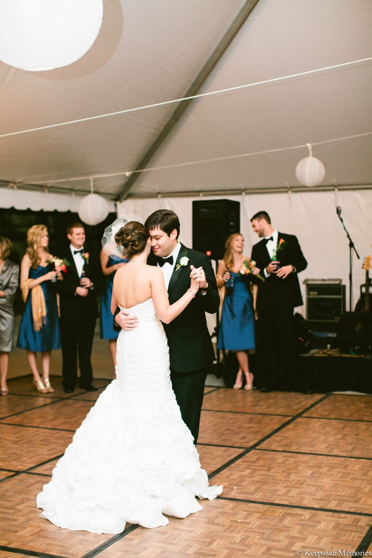 watermark-marina-north-carolina-wedding-photos-54-min.jpg