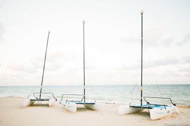 montego-bay-iberostar-beach-travel-photography-3-min.jpg