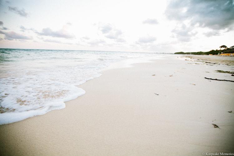 montego-bay-iberostar-beach-travel-photography-min.jpg