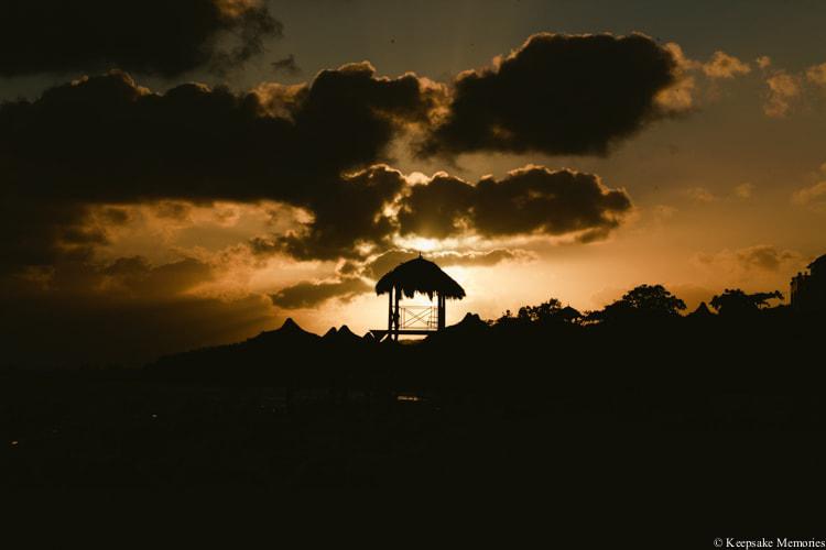 montego-bay-iberostar-beach-travel-photography-4-min.jpg