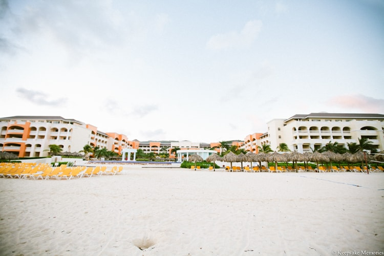 montego-bay-iberostar-beach-travel-photography-2-min.jpg