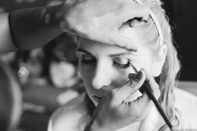 iberostar-montego-bay-jamaica-wedding-photographers-11-min.jpg