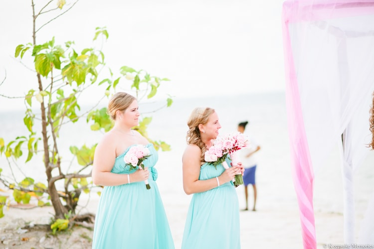 iberostar-montego-bay-jamaica-wedding-photographers-18-min.jpg