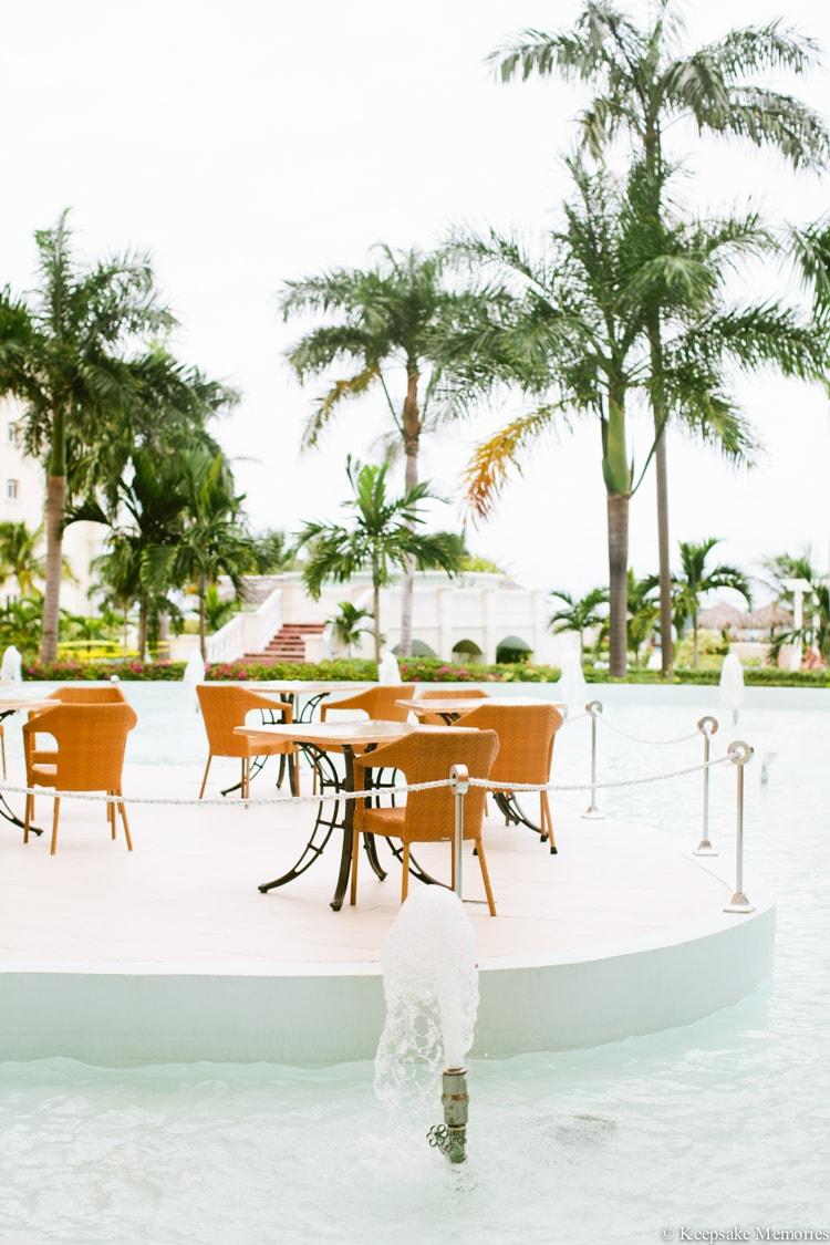 iberostar-montego-bay-jamaica-wedding-photographers-2-min.jpg