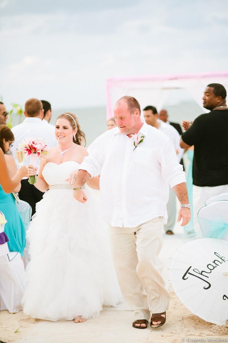 iberostar-montego-bay-jamaica-wedding-photographers-22-min.jpg