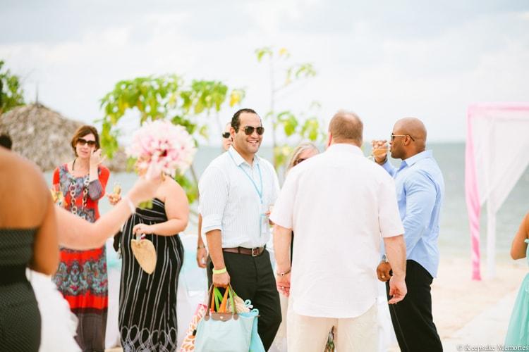 iberostar-montego-bay-jamaica-wedding-photographers-25-min.jpg