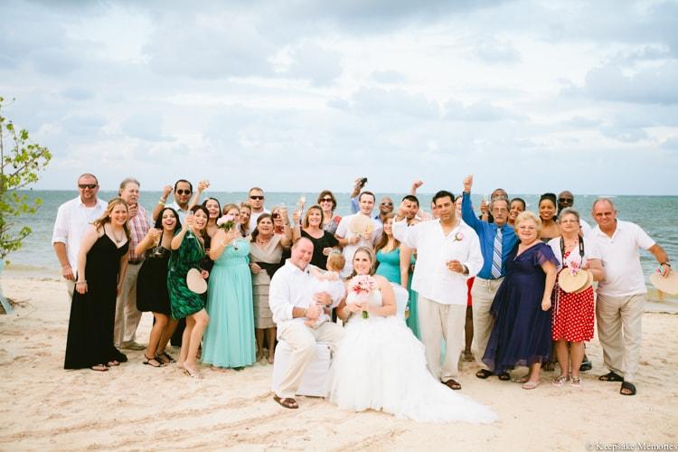 iberostar-montego-bay-jamaica-wedding-photographers-23-min.jpg