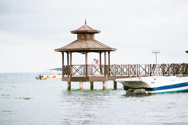 iberostar-montego-bay-jamaica-wedding-photographers-26-min.jpg