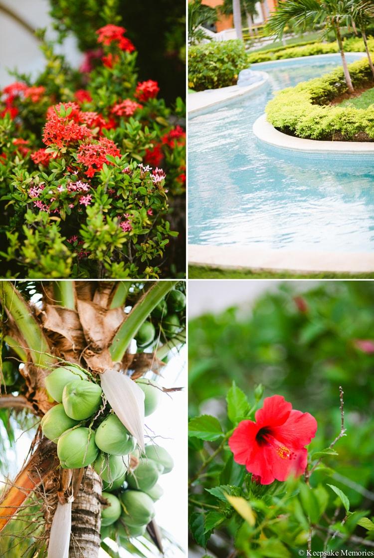 iberostar-montego-bay-jamaica-wedding-photographers-3-min.jpg