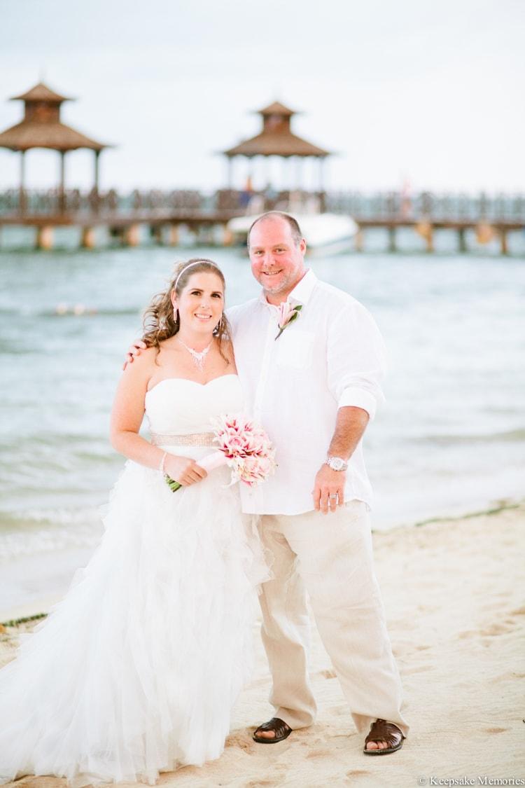 iberostar-montego-bay-jamaica-wedding-photographers-27-min.jpg