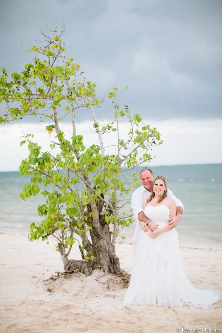 iberostar-montego-bay-jamaica-wedding-photographers-29-min.jpg
