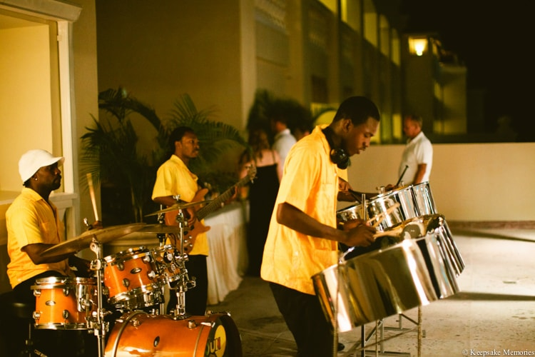 iberostar-montego-bay-jamaica-wedding-photographers-34-min.jpg