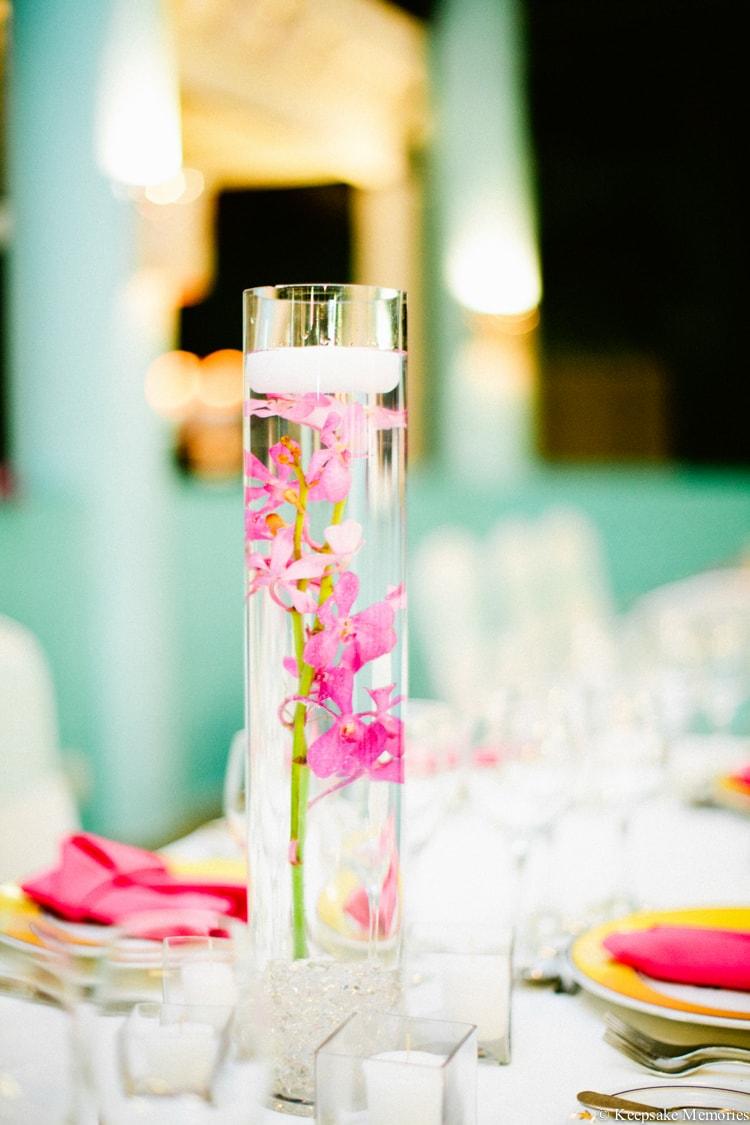 iberostar-montego-bay-jamaica-wedding-photographers-39-min.jpg