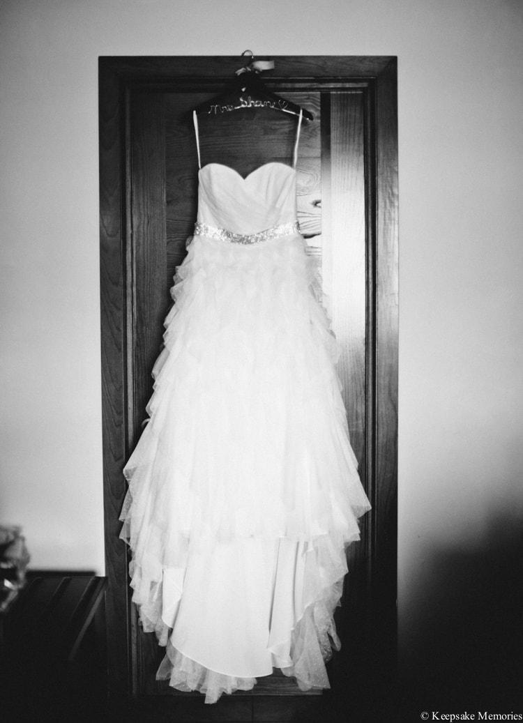 iberostar-montego-bay-jamaica-wedding-photographers-4-min.jpg