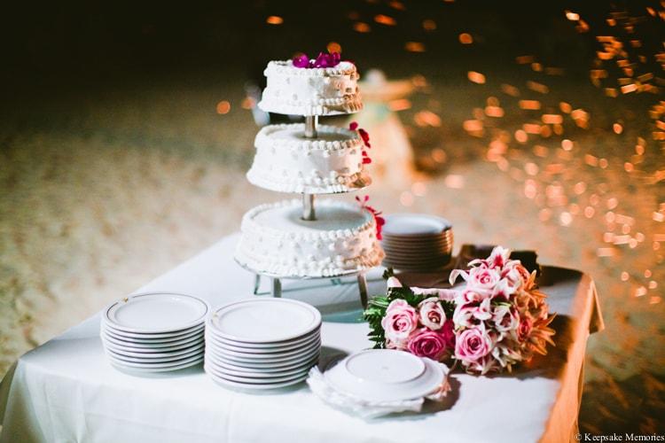 iberostar-montego-bay-jamaica-wedding-photographers-42-min.jpg