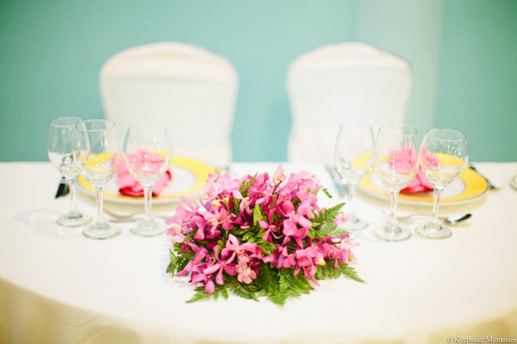 iberostar-montego-bay-jamaica-wedding-photographers-40-min.jpg