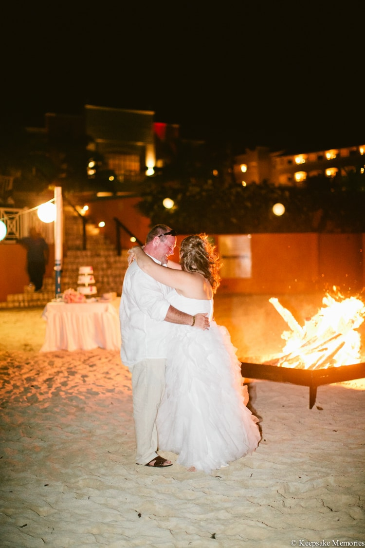 iberostar-montego-bay-jamaica-wedding-photographers-43-min.jpg
