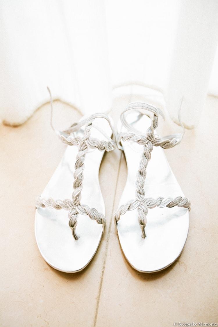 iberostar-montego-bay-jamaica-wedding-photographers-7-min.jpg