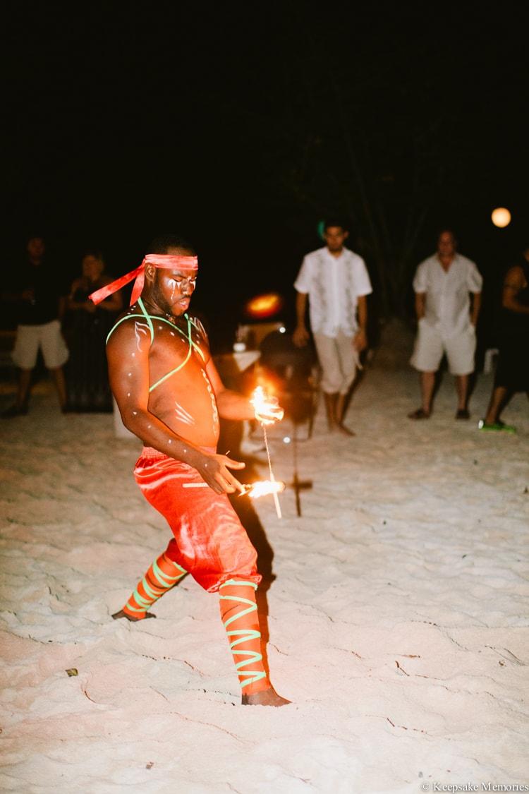 iberostar-montego-bay-jamaica-wedding-photographers-44-min.jpg