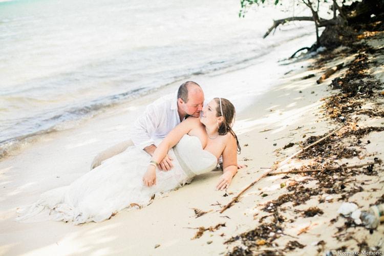 trash-the-dress-beach-wedding-photos-3-min.jpg