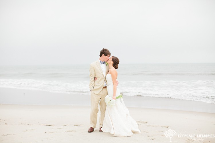 coral-bay-club-atlantic-beach-nc-wedding-photographers-9.jpg