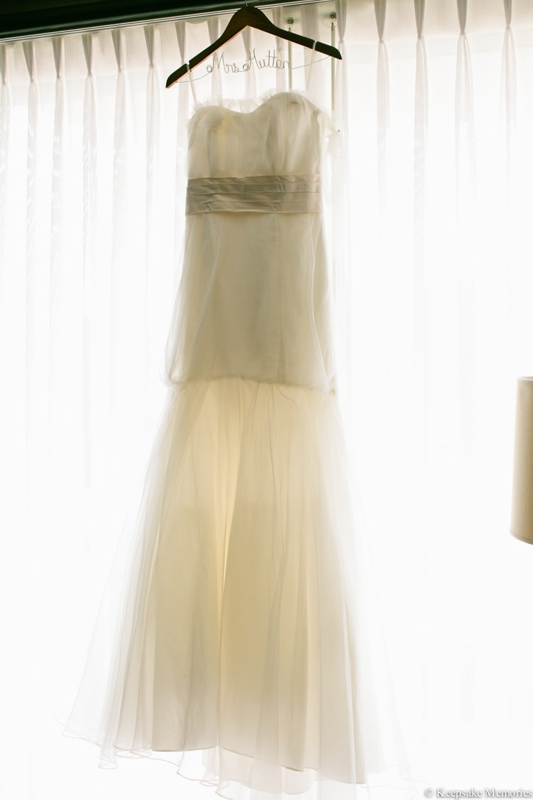 all-saints-chapel-the-stock-room-raleigh-nc-wedding-1-min.jpg