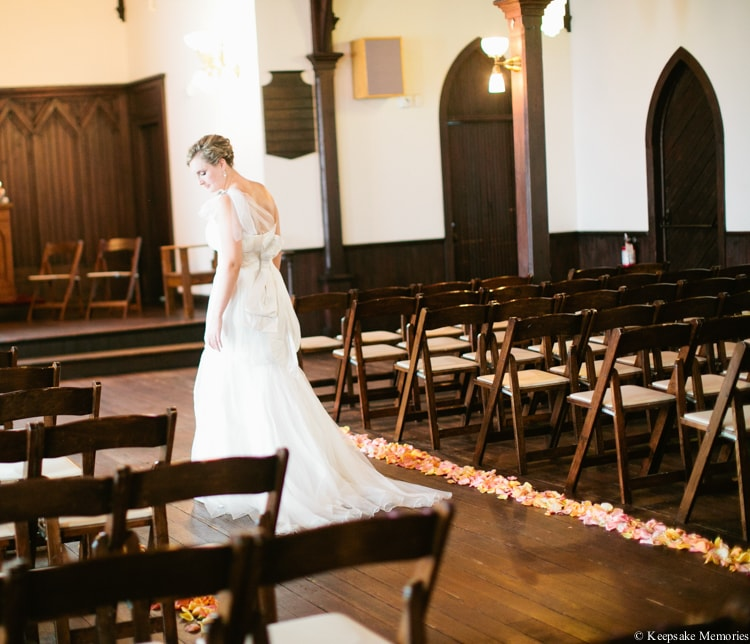 all-saints-chapel-the-stock-room-raleigh-nc-wedding-17-min.jpg