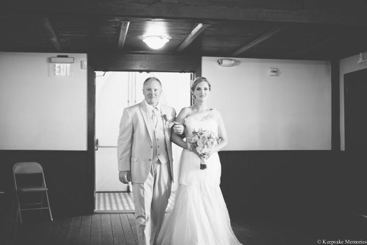 all-saints-chapel-the-stock-room-raleigh-nc-wedding-19-min.jpg