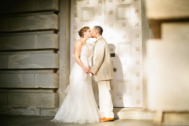 all-saints-chapel-the-stock-room-raleigh-nc-wedding-24-min.jpg