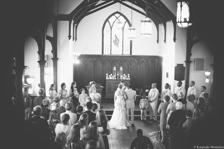 all-saints-chapel-the-stock-room-raleigh-nc-wedding-20-min.jpg