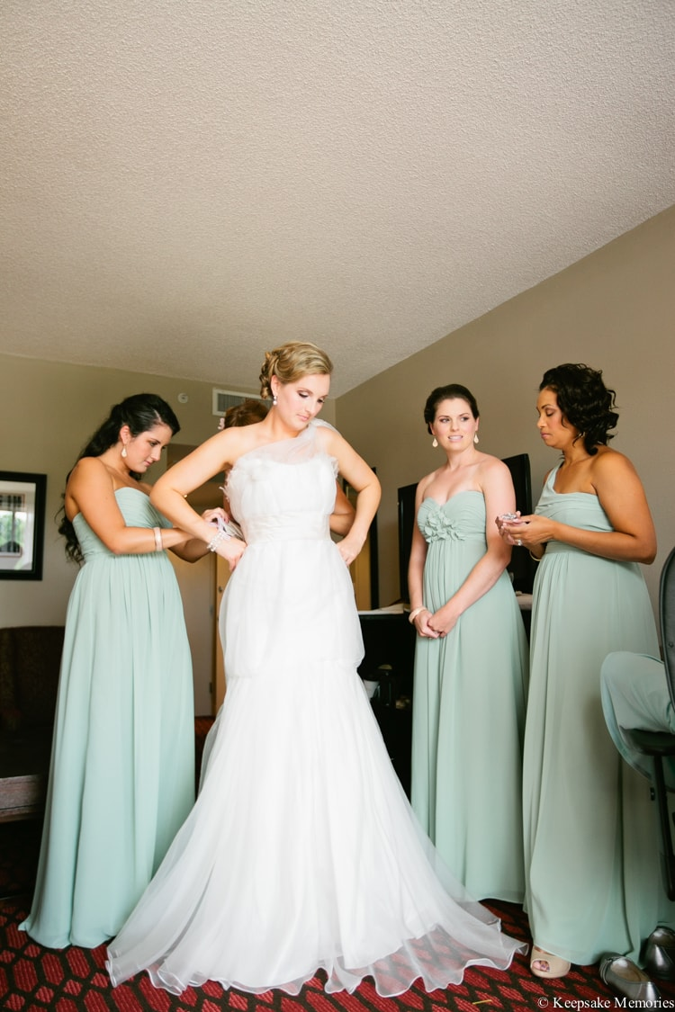 all-saints-chapel-the-stock-room-raleigh-nc-wedding-5-min.jpg