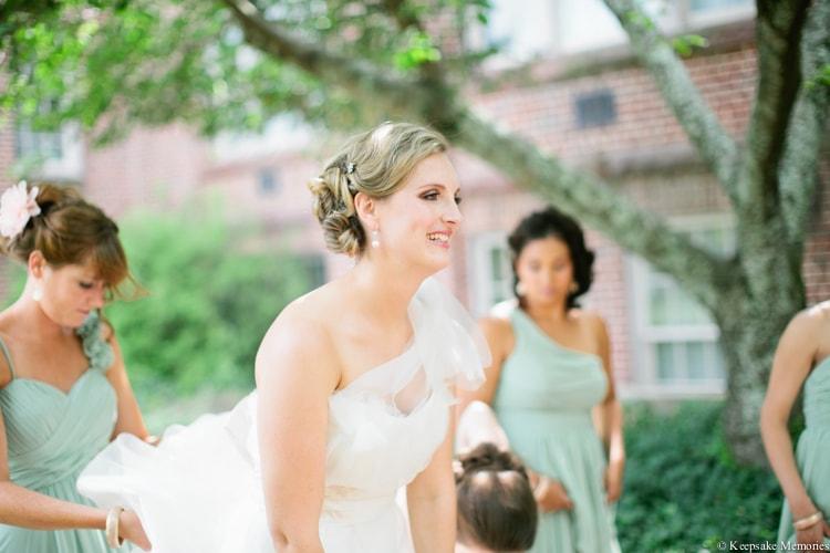 all-saints-chapel-the-stock-room-raleigh-nc-wedding-7-min.jpg