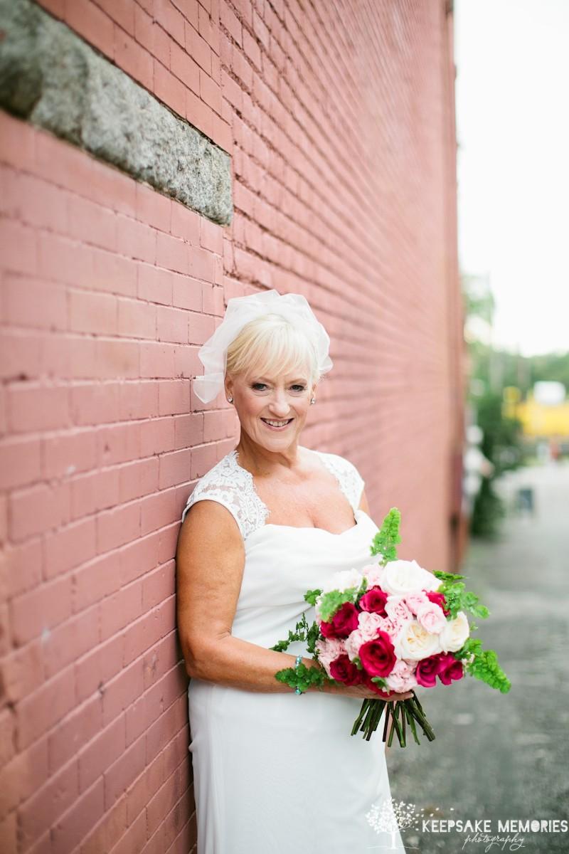 wilmington nc wedding