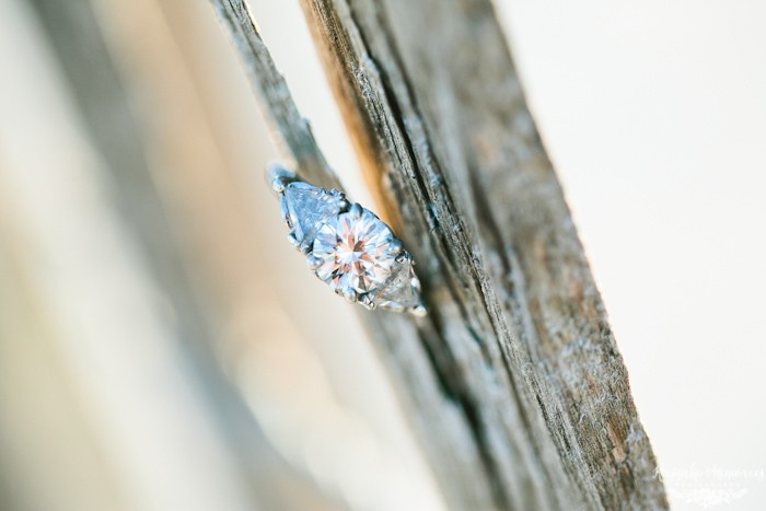 atlantic-beach-nc-engagement-photographers-keepsake-memories-1.jpg