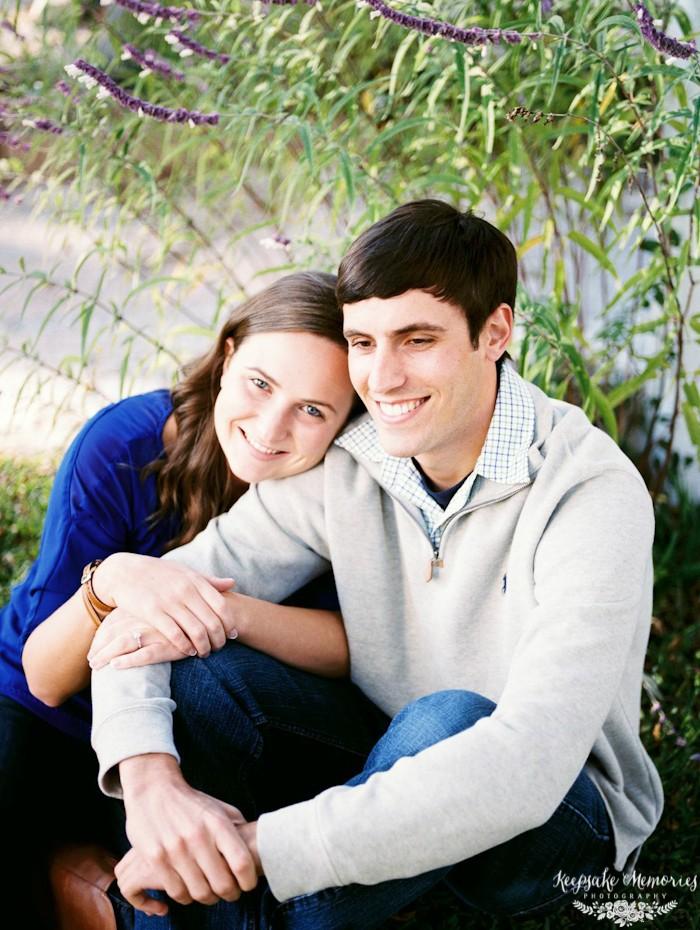 new-bern-engagement-photographers-keepsake-memories-photography-10.jpg