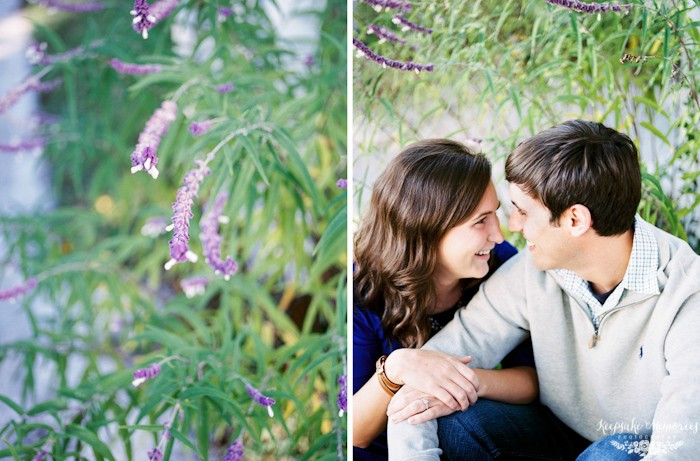 new-bern-engagement-photographers-keepsake-memories-photography-12.jpg