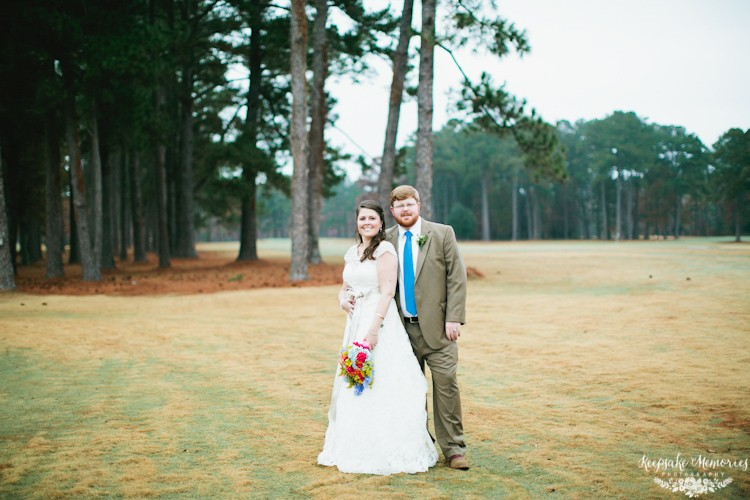 jacksonville-nc-country-club-wedding-photos-8.jpg