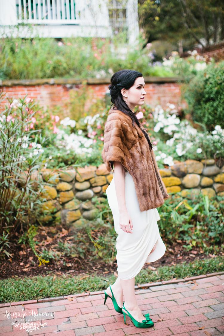 wilmington-nc-bridal-portrait-photographers-1.jpg