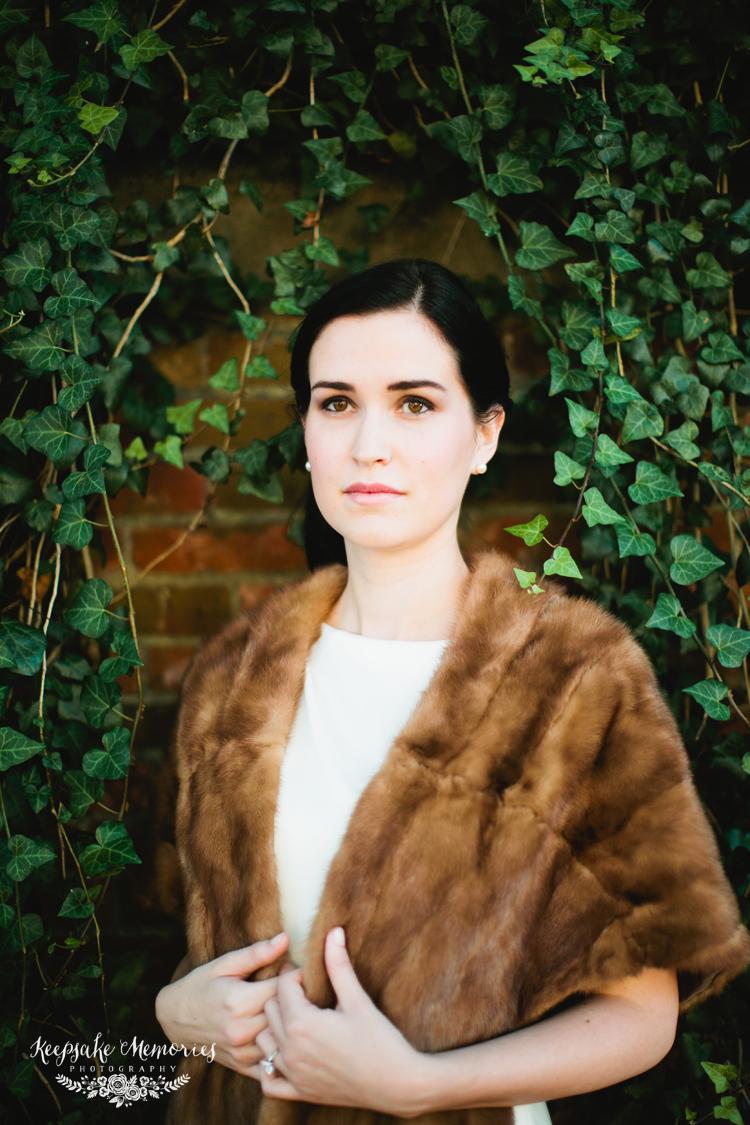 wilmington-nc-bridal-portrait-photographers-fine-art.jpg
