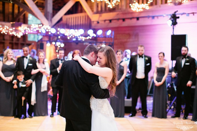 the-fairbarn-southern-pines-north-carolina-wedding-23.jpg