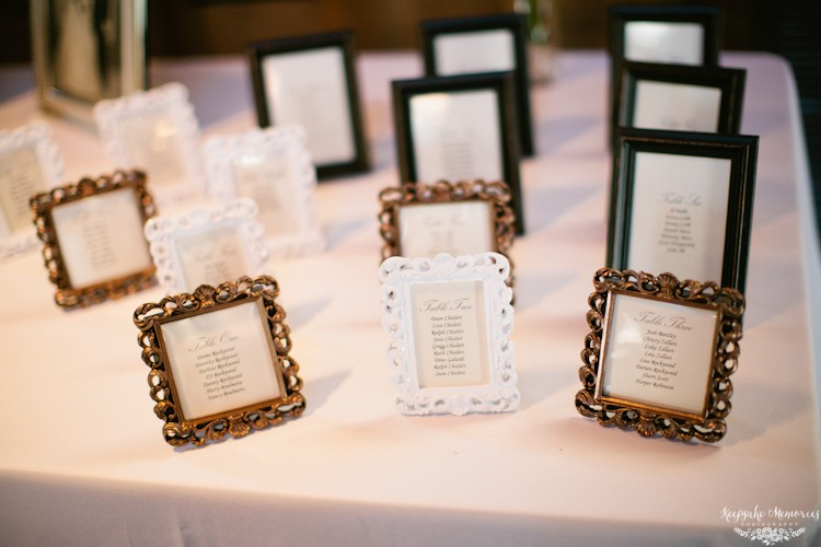 the-fairbarn-southern-pines-north-carolina-wedding-8.jpg