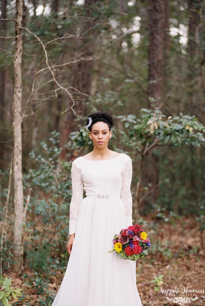 fine-art-film-canon-a2e-wedding-photographer-6.jpg