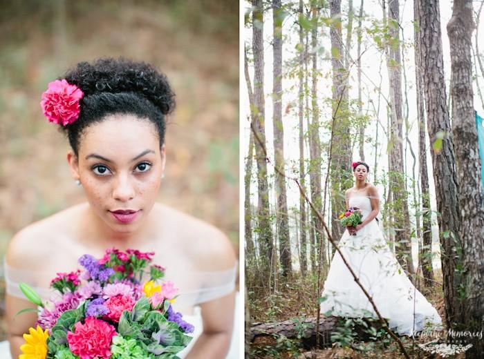 fine-art-film-eastern-north-carolina-wedding-photographer-7.jpg