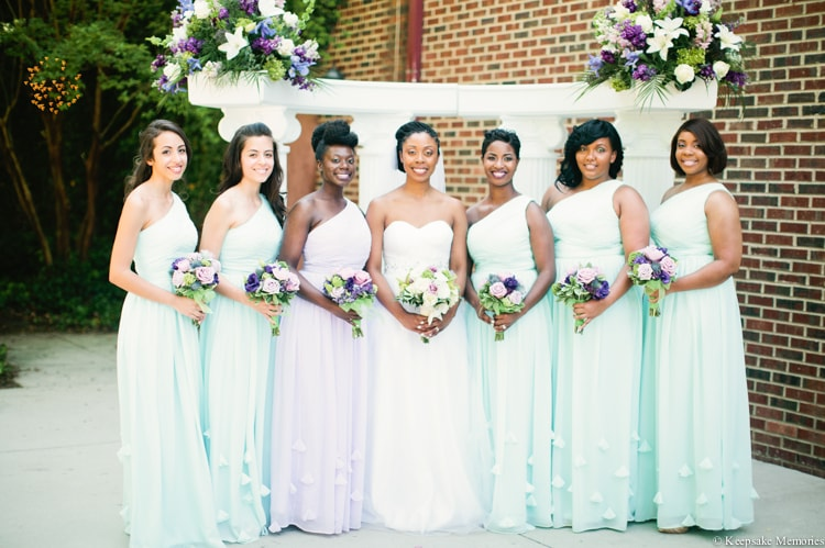 the-garden-at-millbrook-raleigh-wedding-photographers-13-min.jpg