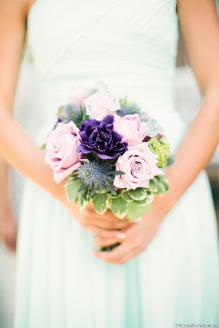 the-garden-at-millbrook-raleigh-wedding-photographers-14-min.jpg