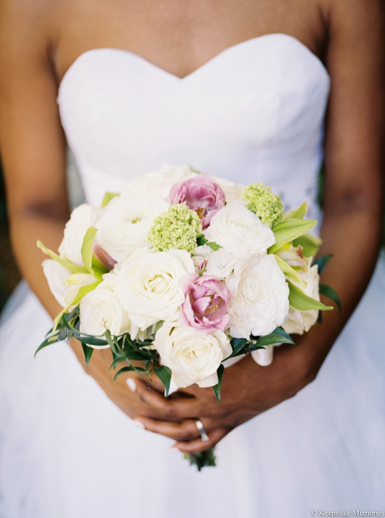 the-garden-at-millbrook-raleigh-wedding-photographers-16-min.jpg