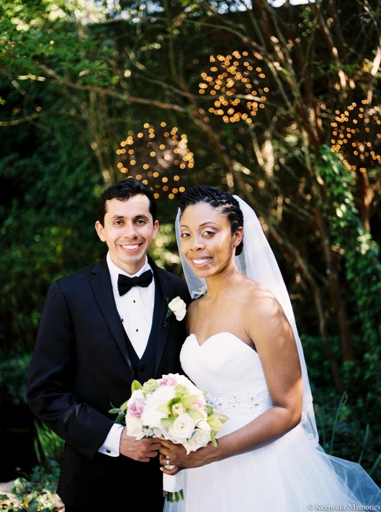 the-garden-at-millbrook-raleigh-wedding-photographers-18-min.jpg