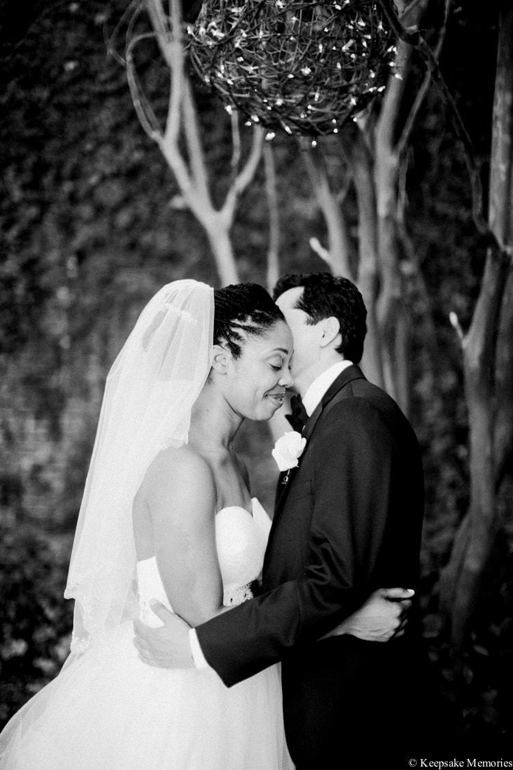 the-garden-at-millbrook-raleigh-wedding-photographers-19-min.jpg
