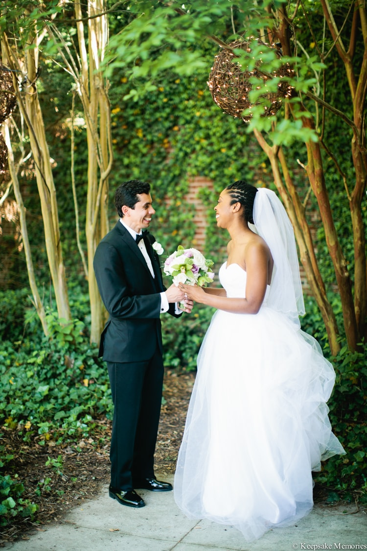 the-garden-at-millbrook-raleigh-wedding-photographers-20-min.jpg