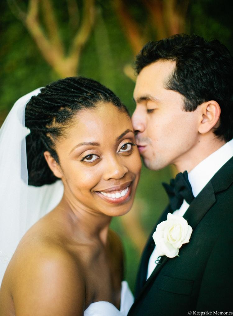 the-garden-at-millbrook-raleigh-wedding-photographers-21-min.jpg